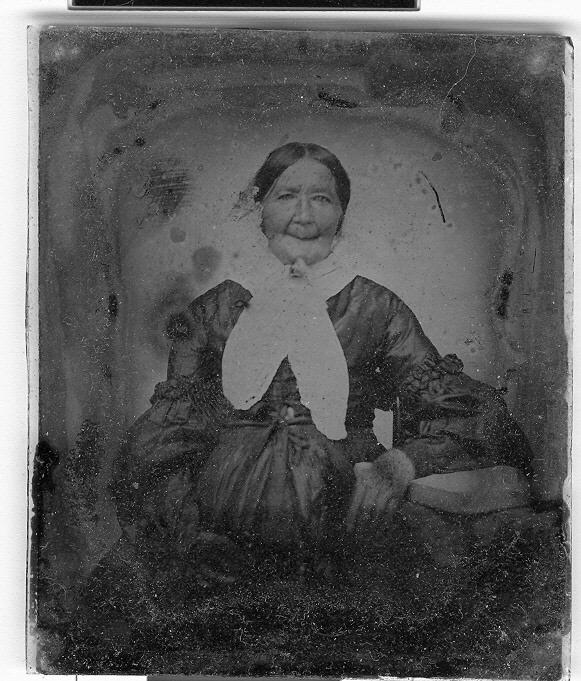 Elizabeth Schlaymacher