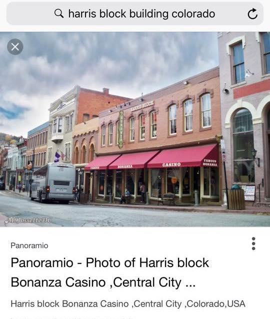 Harris Block building.jpg