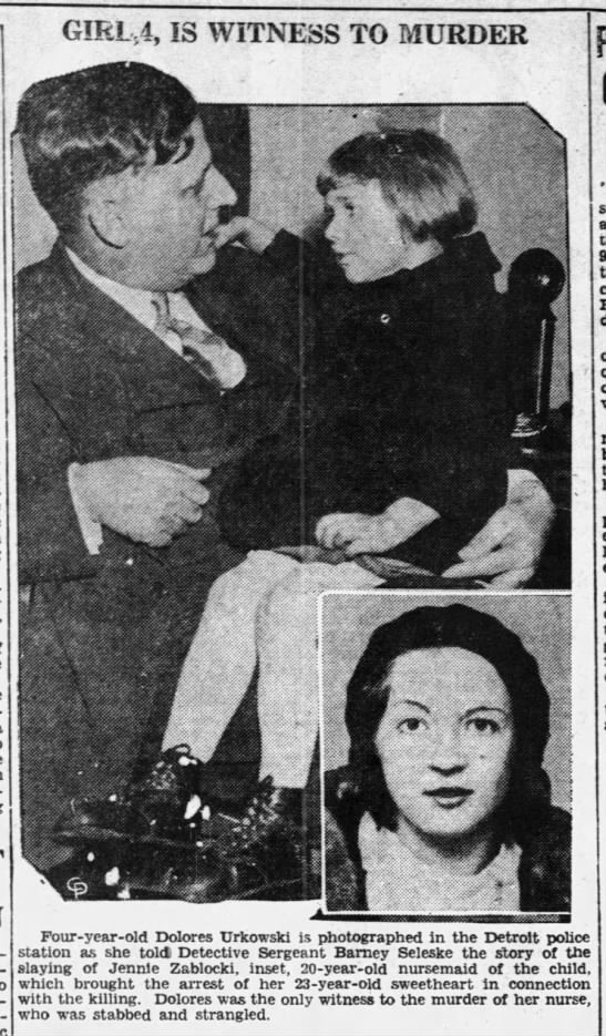 Casper Star-Tribune 12/14/1933