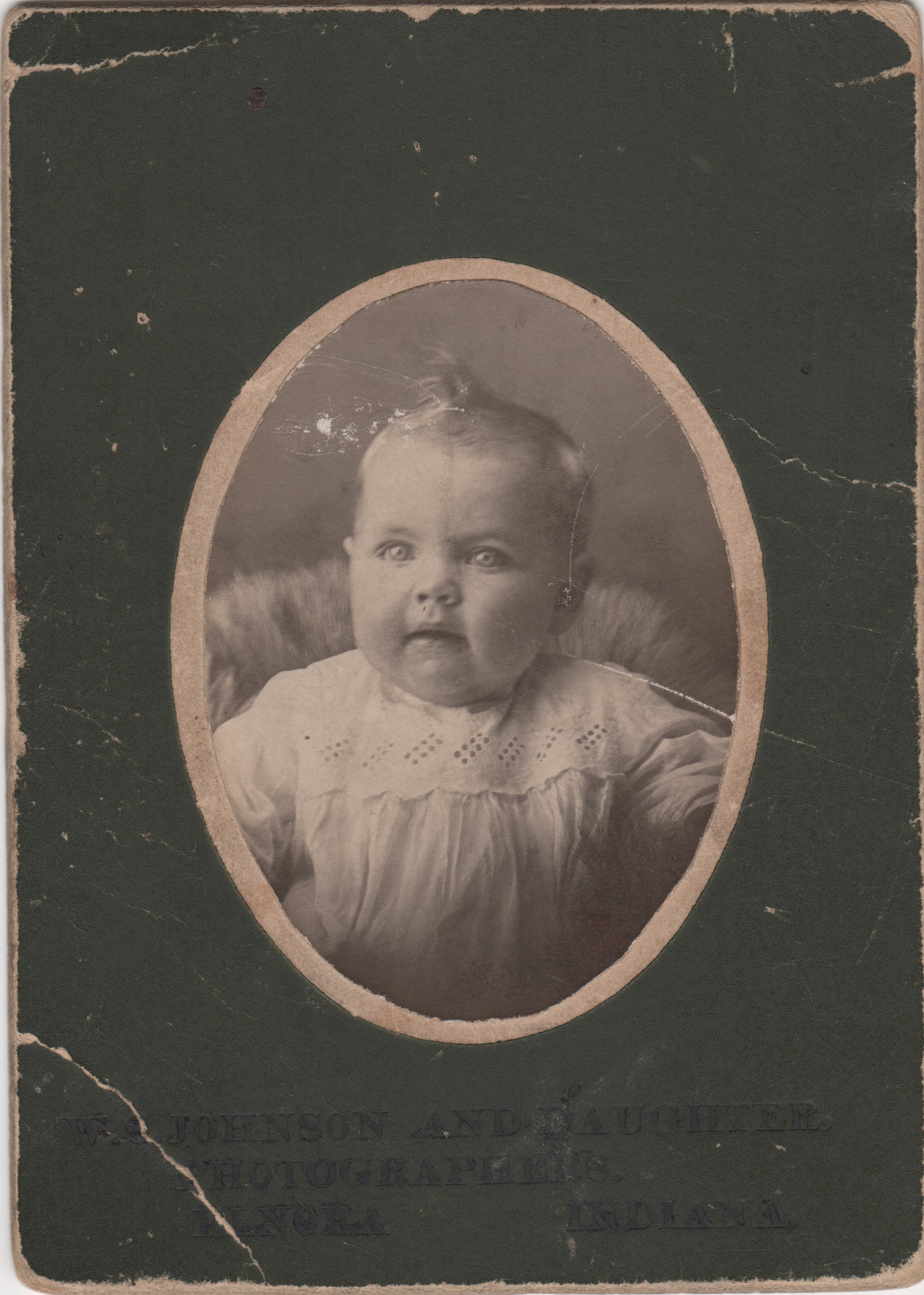 Arthur Sears baby.jpeg