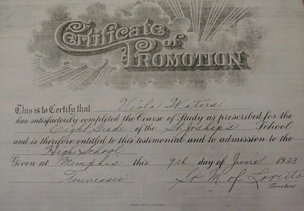 Viola certificate of promotion.jpg