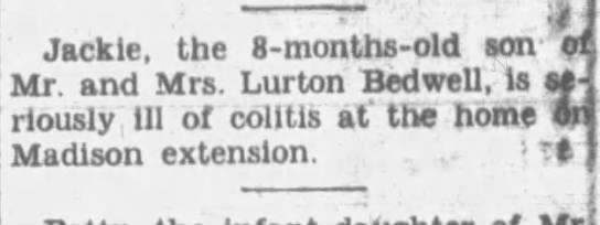 The Leaf-Chronicle (Clarksville, TN)6/20/1938