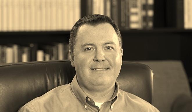 Steven J. Hanley, PHD  Founder of   The Psychogenealogist