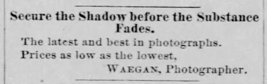 The Burlington Democrat (Burlington, Kansas) 3/31/1893