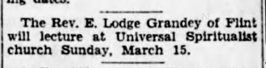 Lansing State Journal (Lansing, MI) 3/9/1931