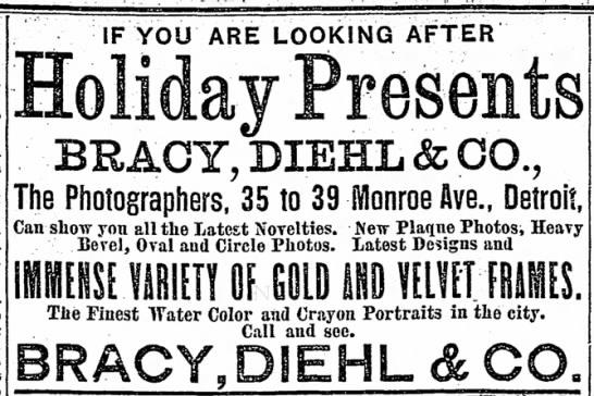 Detroit Free Press 11/30/1882