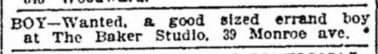 Detroit Free Press 4/17/1904
