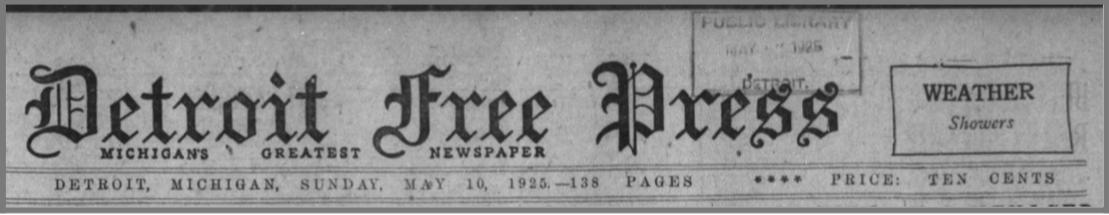 FREEP May 10 1925.png