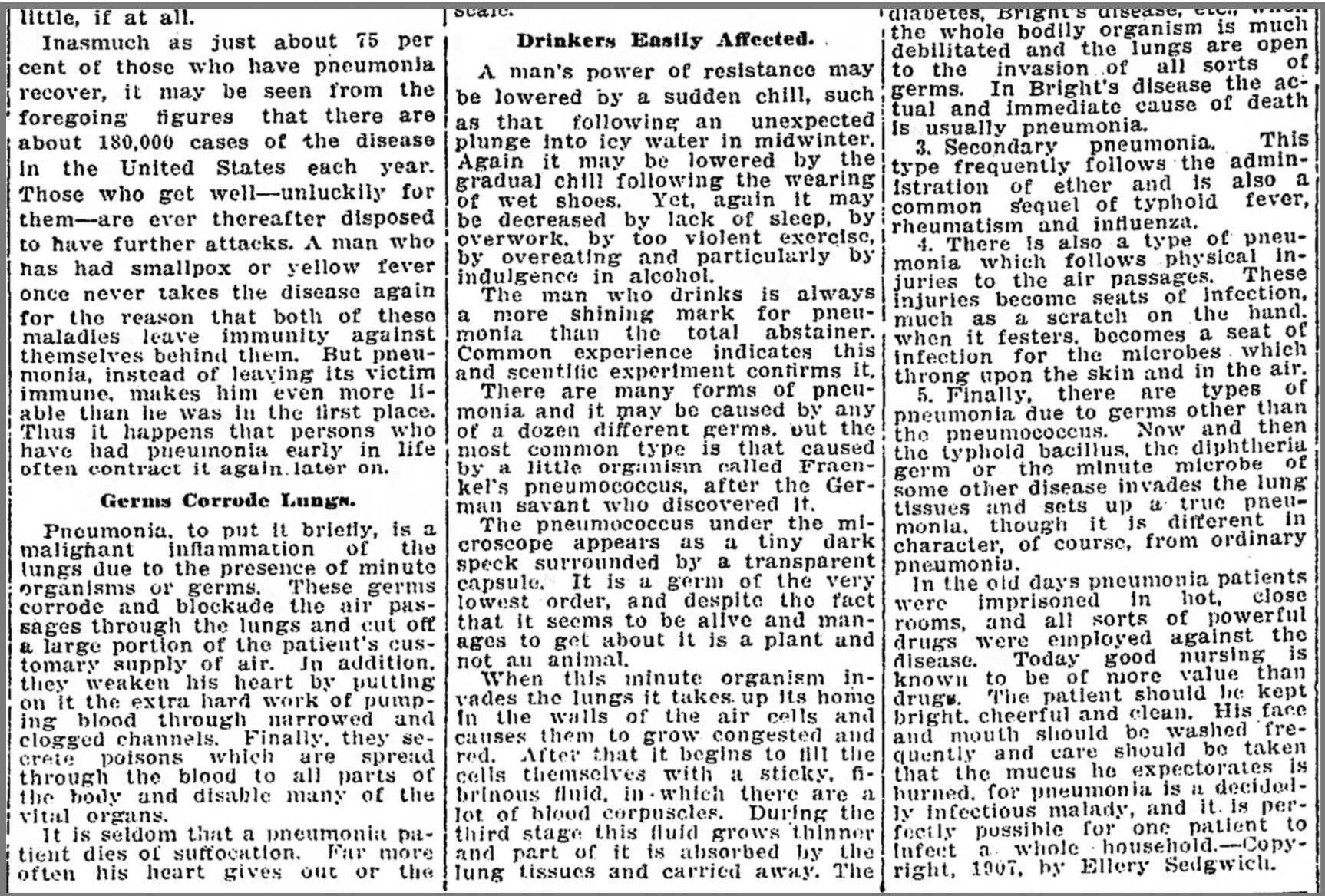 Detroit Free Press 4/22/1907