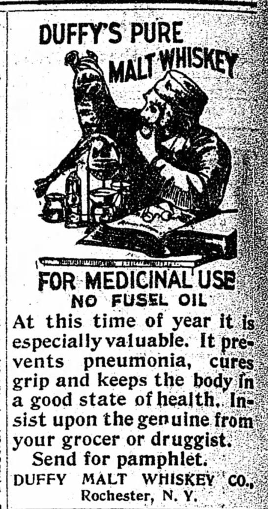 Detroit Free Press 3/11/1898