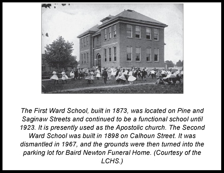 Second Ward School Lapeer.jpg