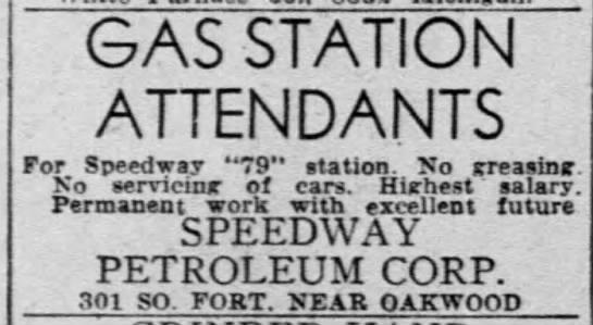Detroit Free Press 10 Sep 1943