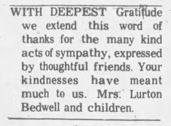 The Leaf-Chronicle May 20, 1973