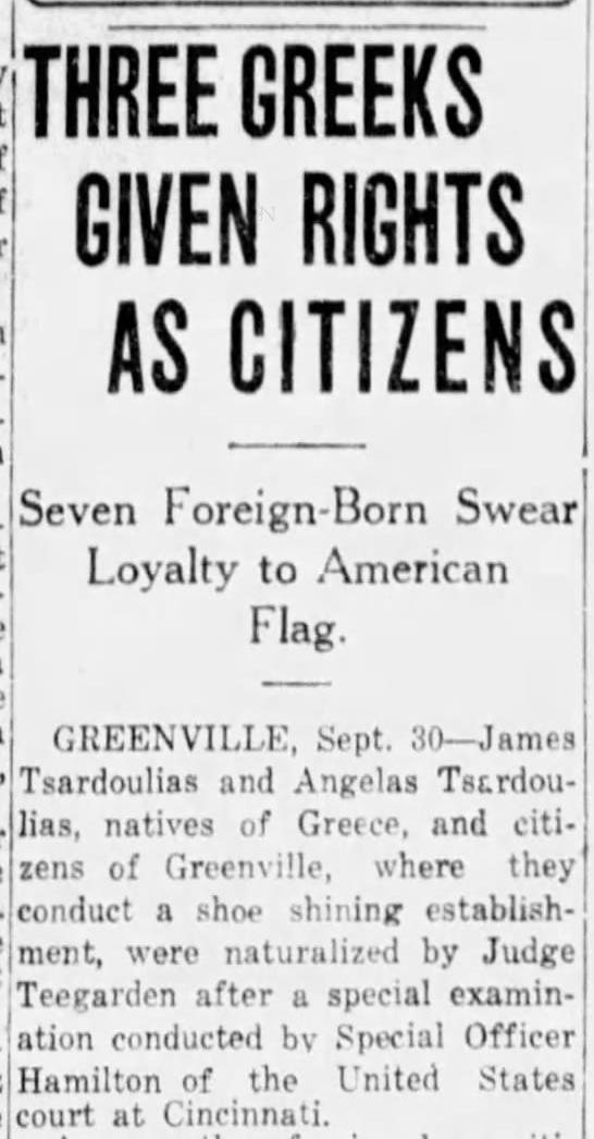 Dayton Daily News (Dayton, OH) - Sept. 30, 1922