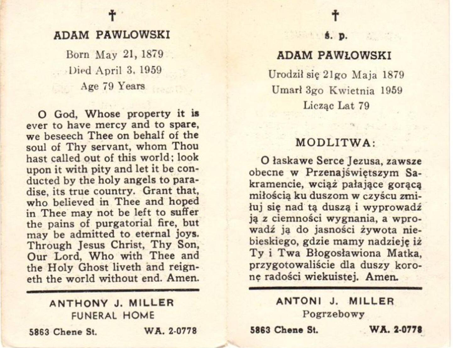 Adam Pawlowski Prayer Card.jpg