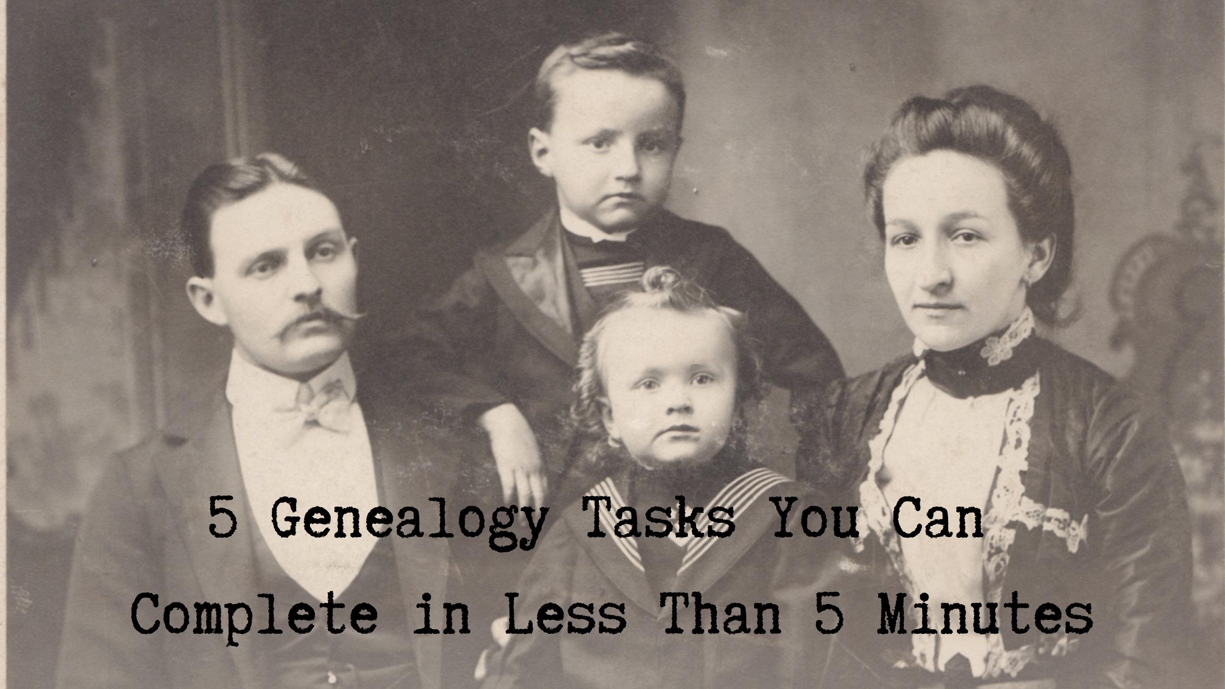5 tasks.jpg