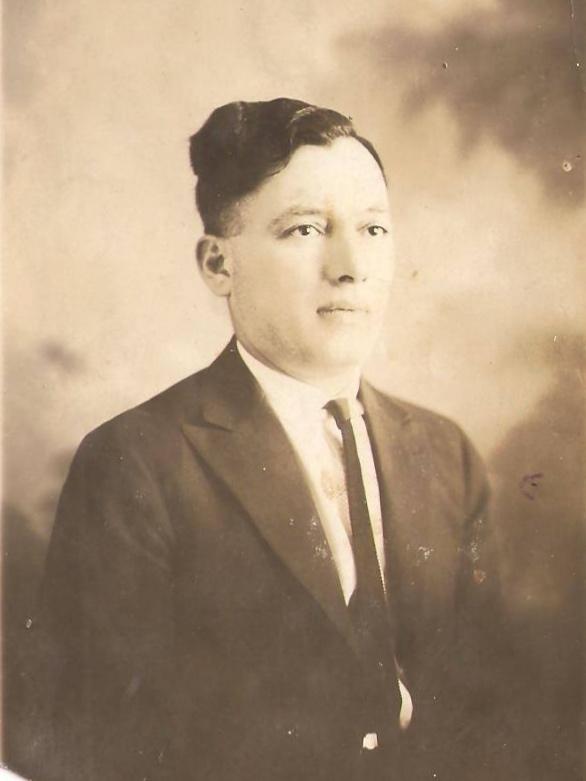 Vassilios Karatzis