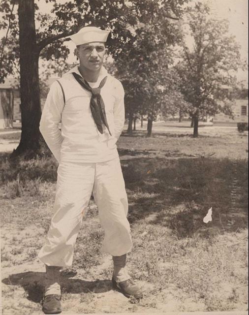 Anthony Karr (1927-1979)
