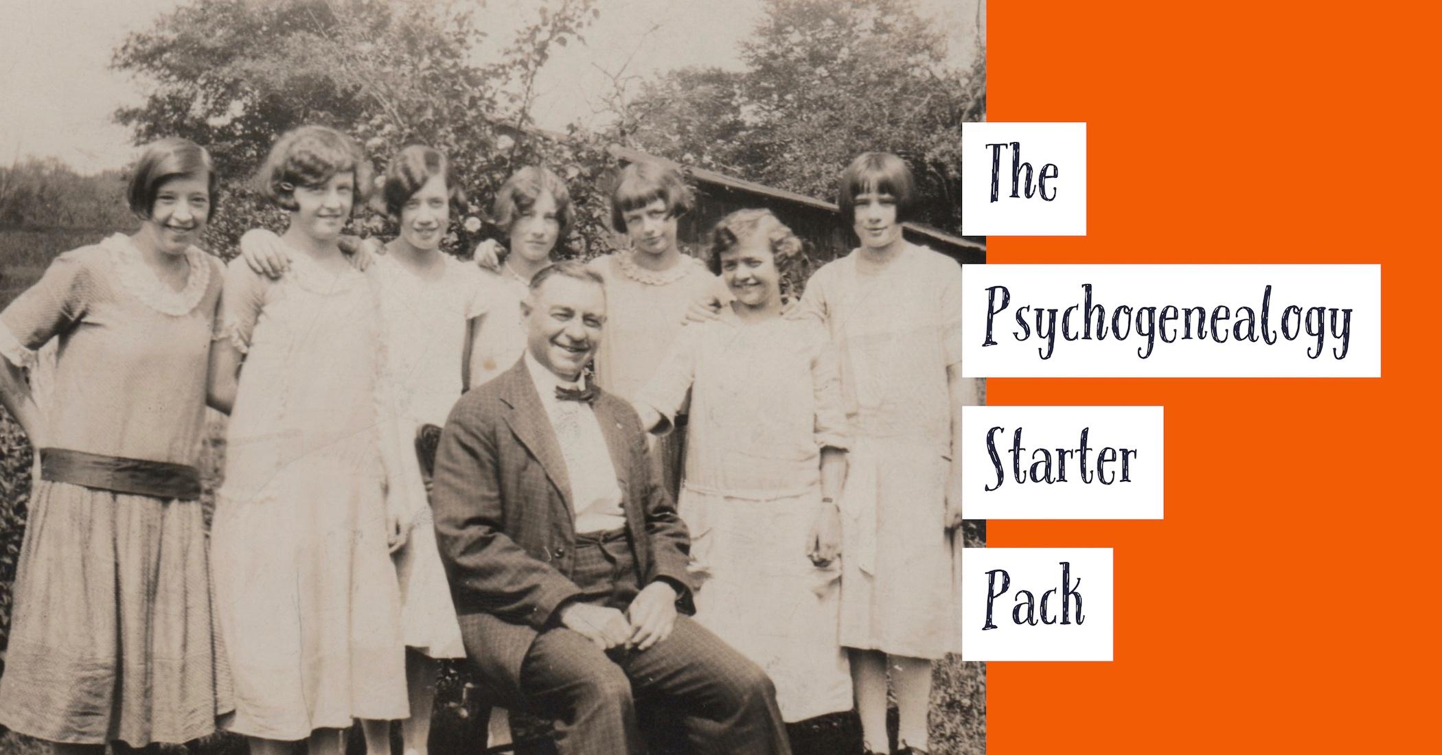 Psychogenealogy+Starter+Pack.jpg