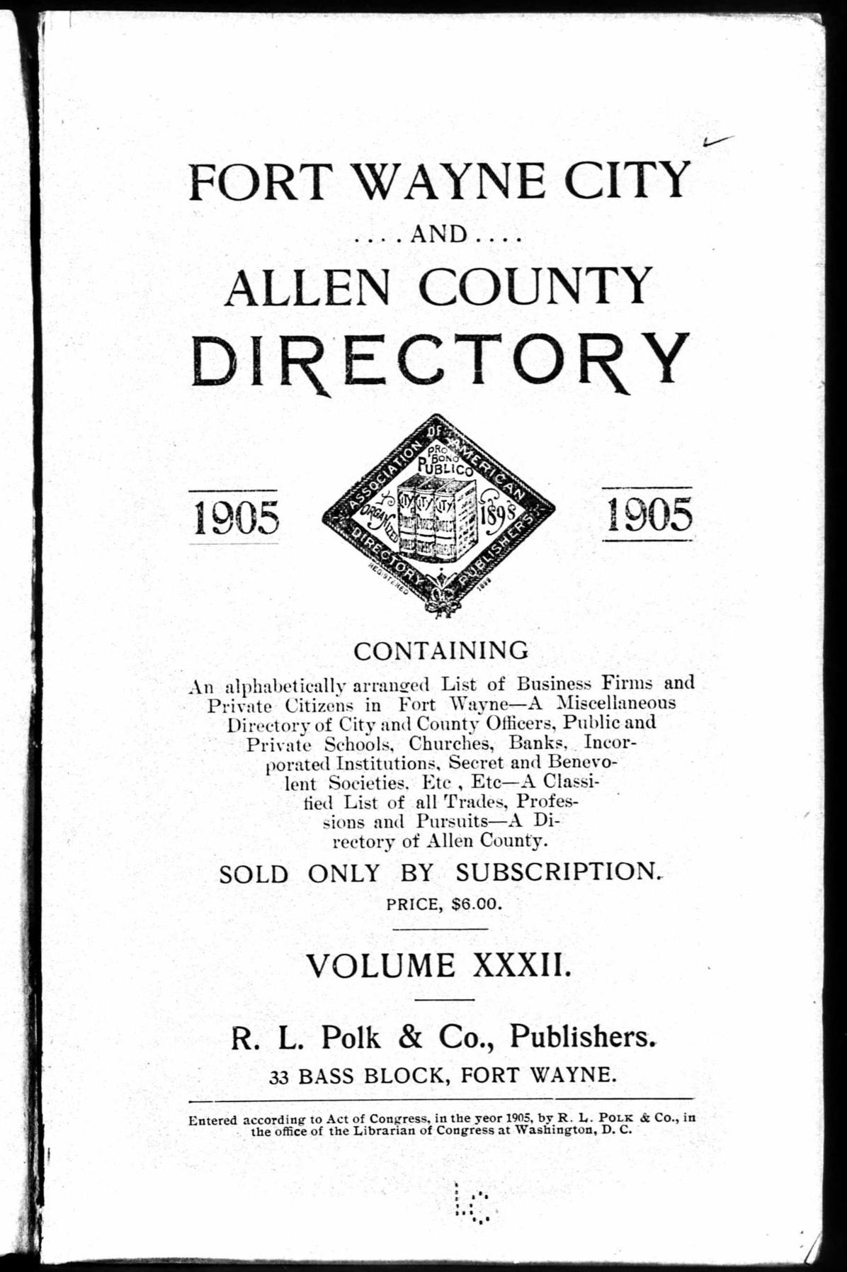 Mabel+Parks+Fort+Wayne+Directory.jpg