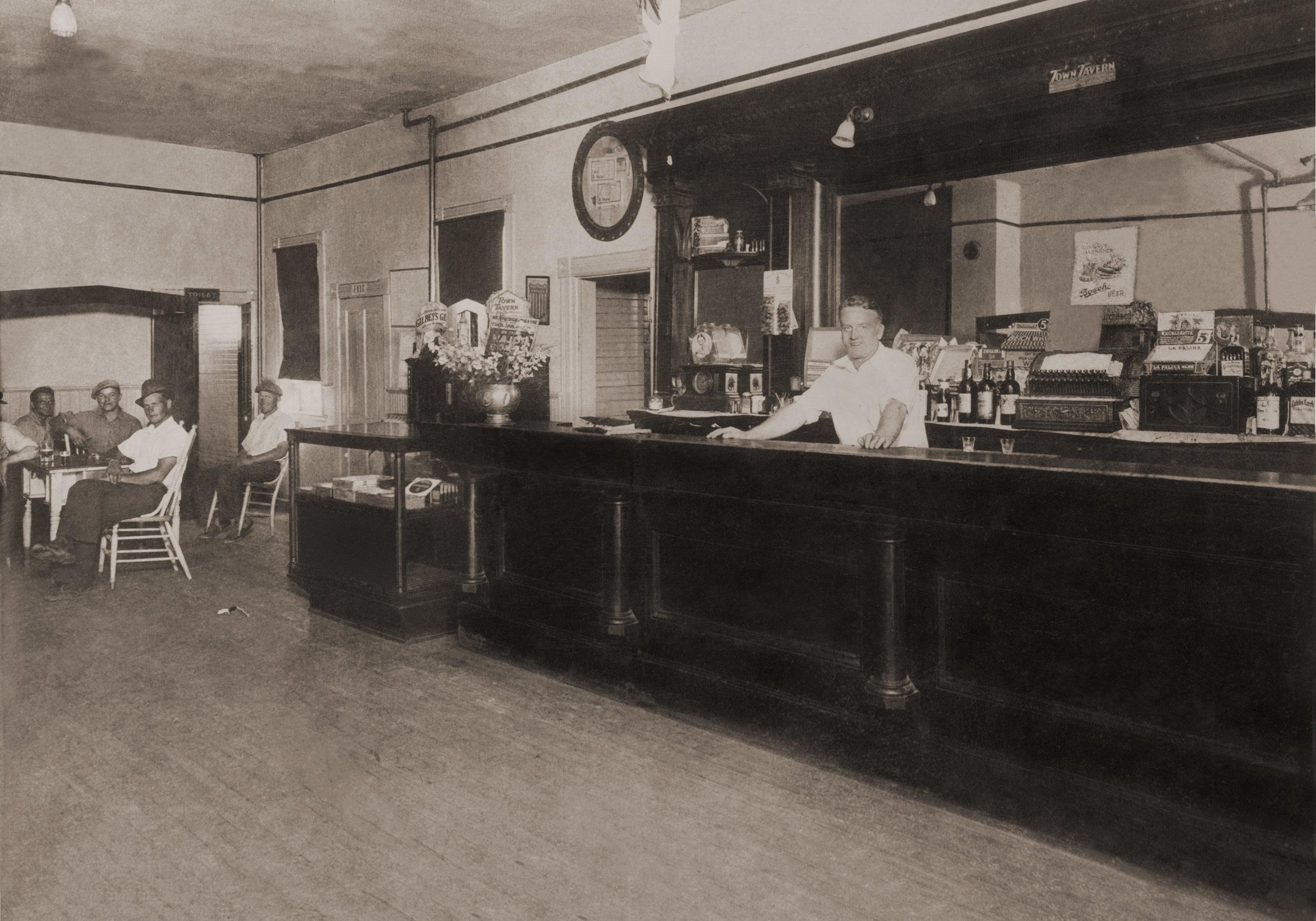 Hanley Bar Town Tavern.jpg