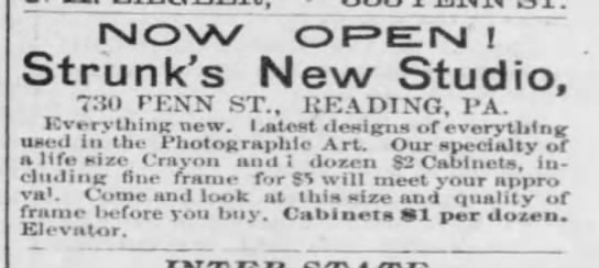 Reading Times (Reading, PA) - September 15, 1893