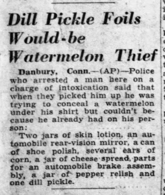 Star-Gazette (Elmira, New York) - July 31, 1943