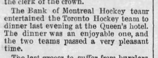 The Gazette (Montreal, Quebec) - March 20, 1894