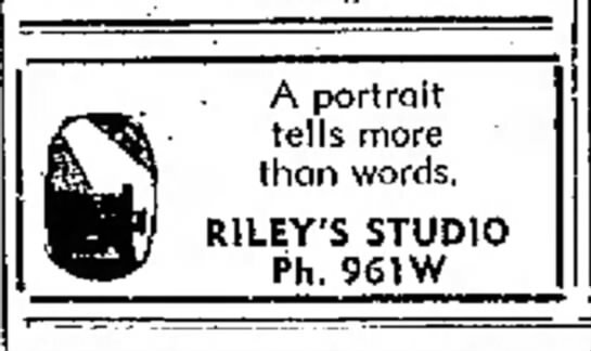 The Greeley Daily Tribune - October 4, 1944