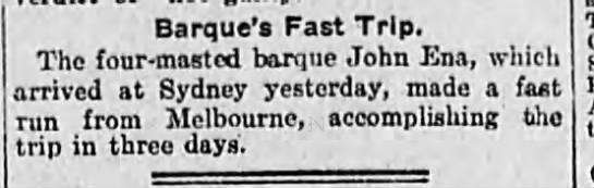 The Age (Melbourne, Australia) - May 17, 1916