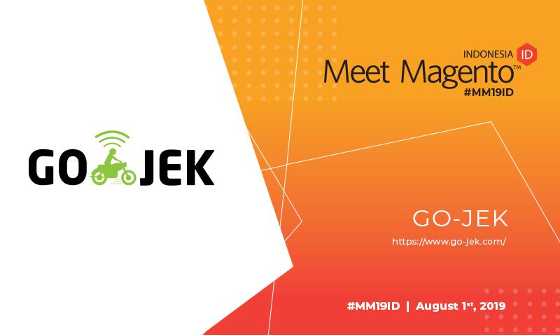 Ads-Go-Jek.png