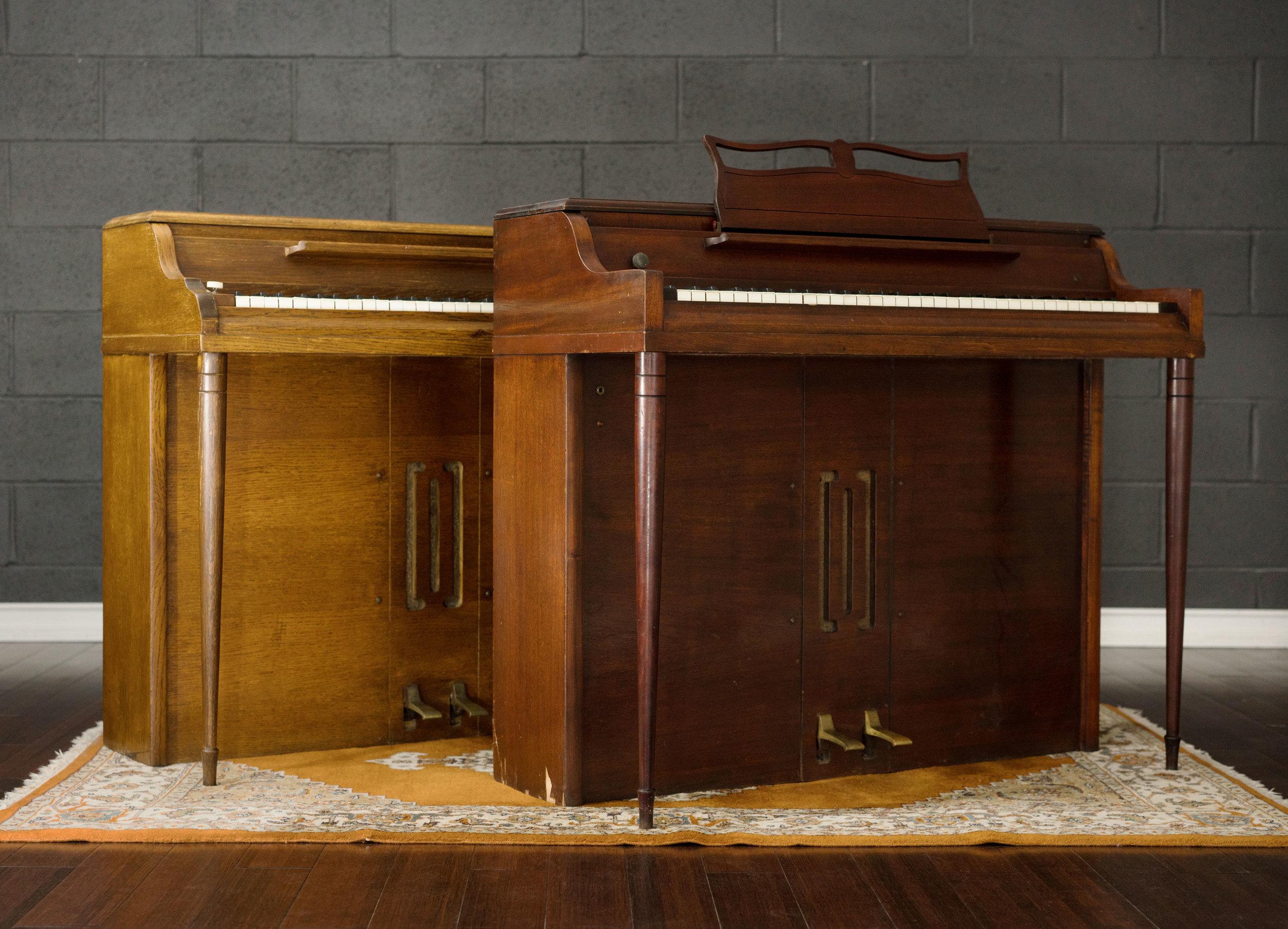 Wurlitzer-700-electronic-pianos.jpg