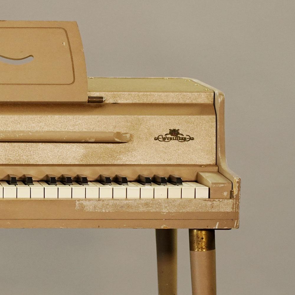 Wurlitzer 140a