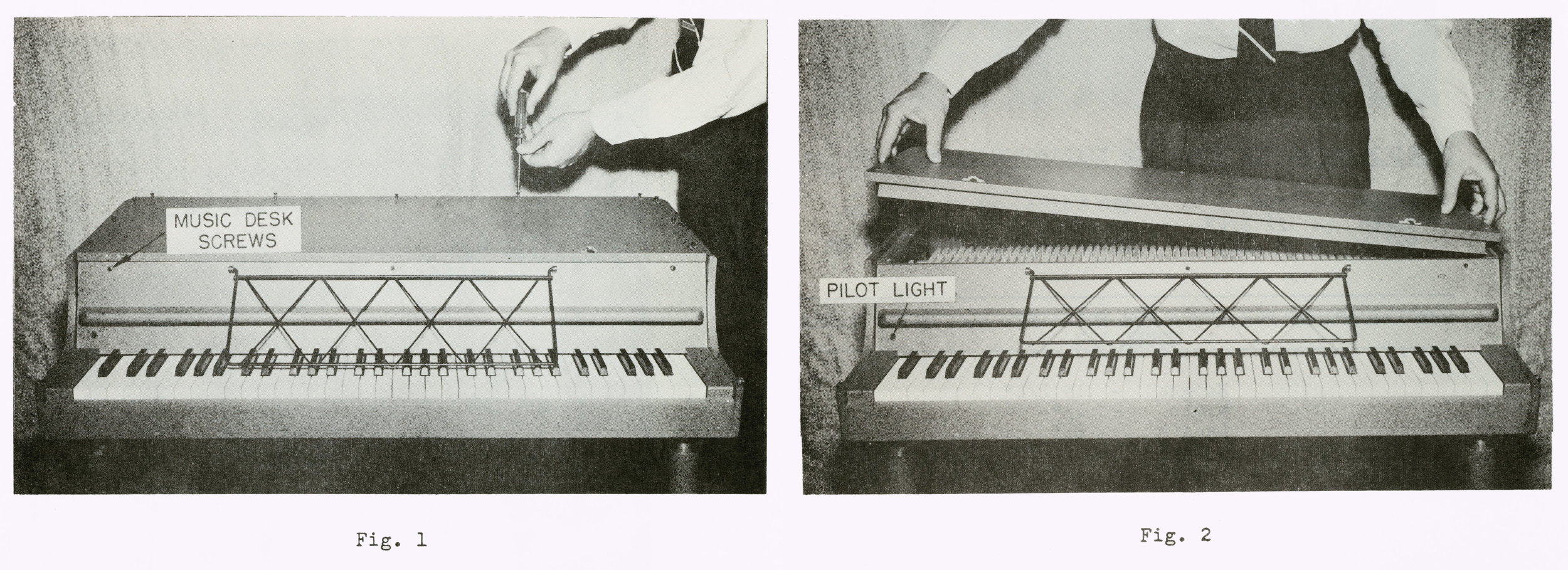 removing-the-wurlitzer-112-lid.jpg