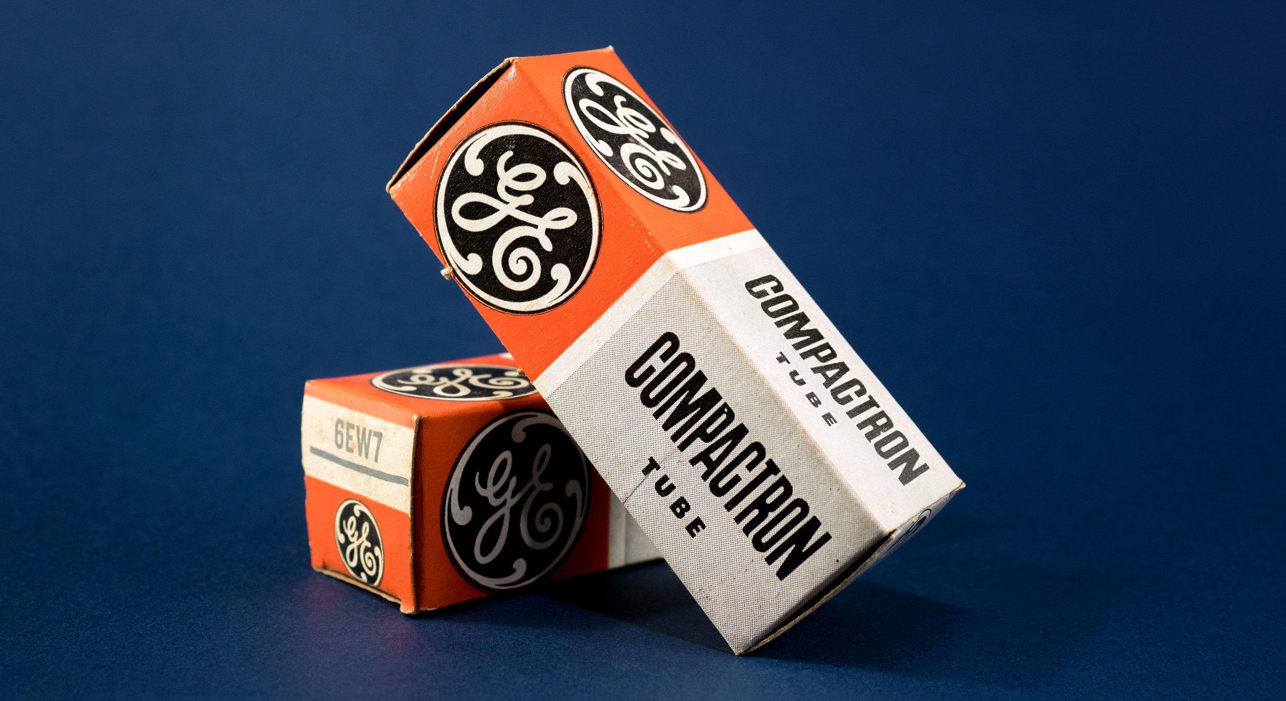 vintage-ge-compactron-vacuum-tube-packaging.jpg
