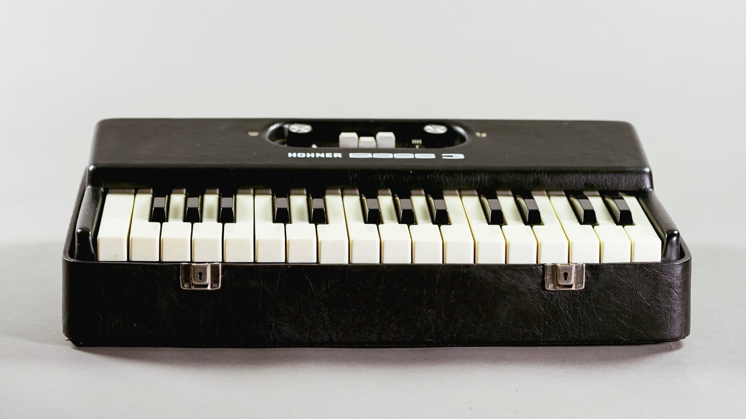 Do I Need a Preamp for Recording My Synth?