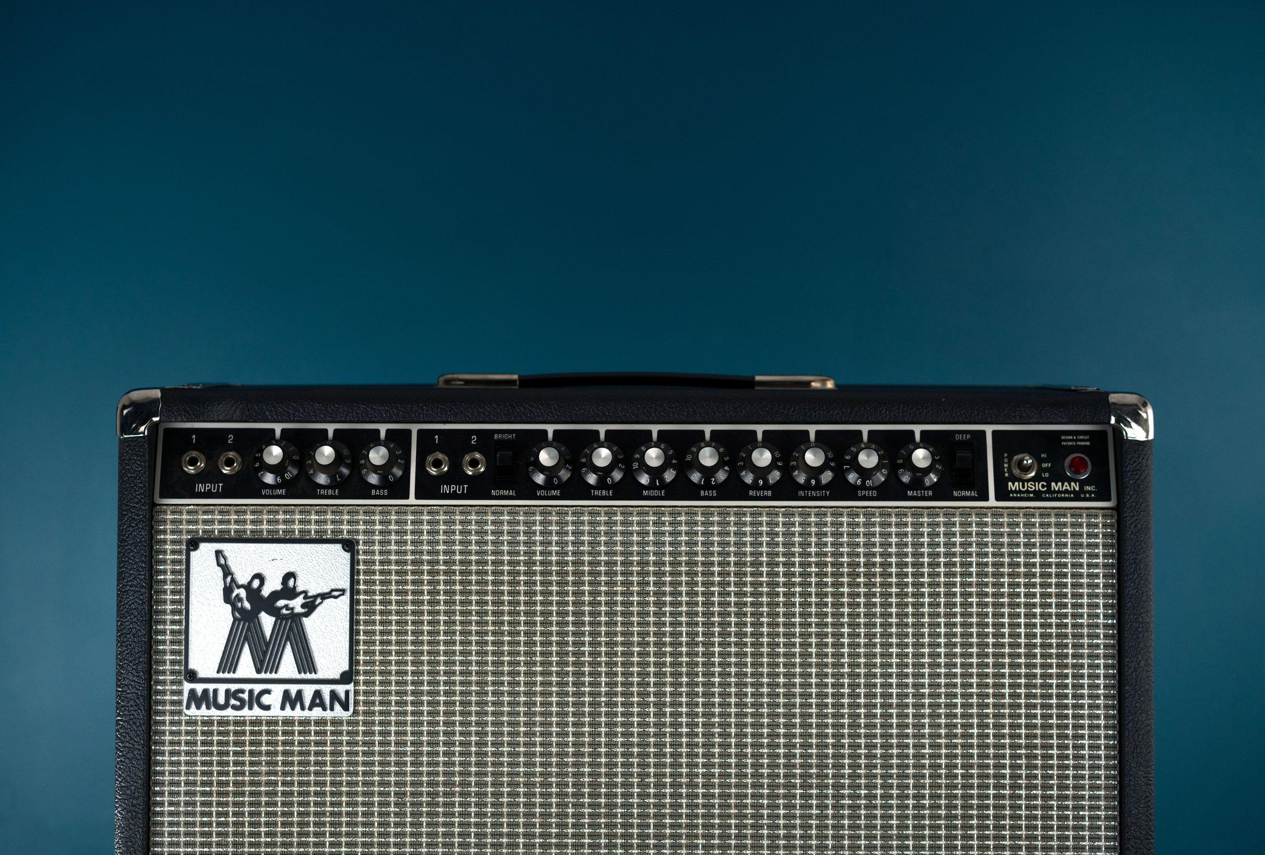 musicman-amp.jpg