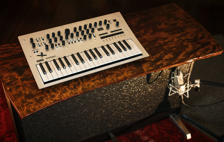 What Keyboard Amp Should I Choose?