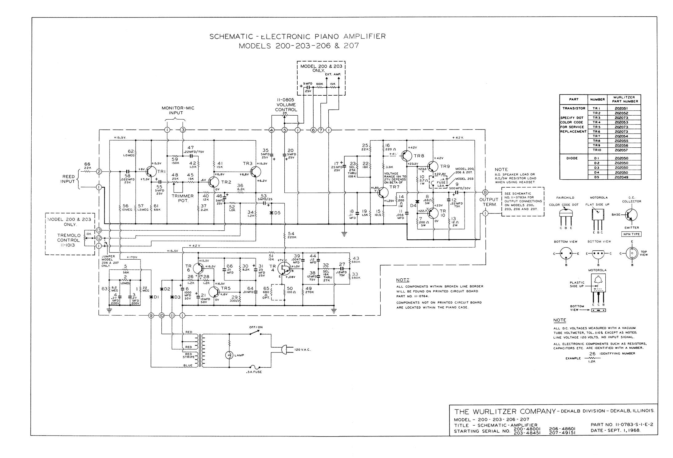 wurlitzer-200-schematic.jpg