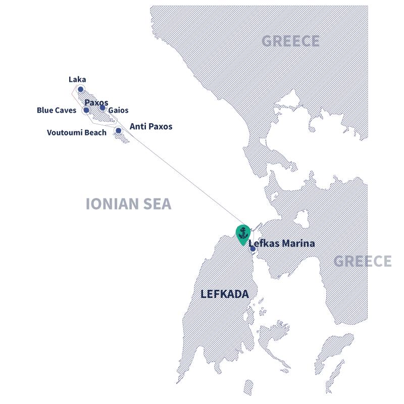 PaxosAntiPaxos MAP.png