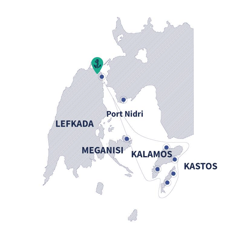 MEGANISI-KALAMOS-KASTOS.png