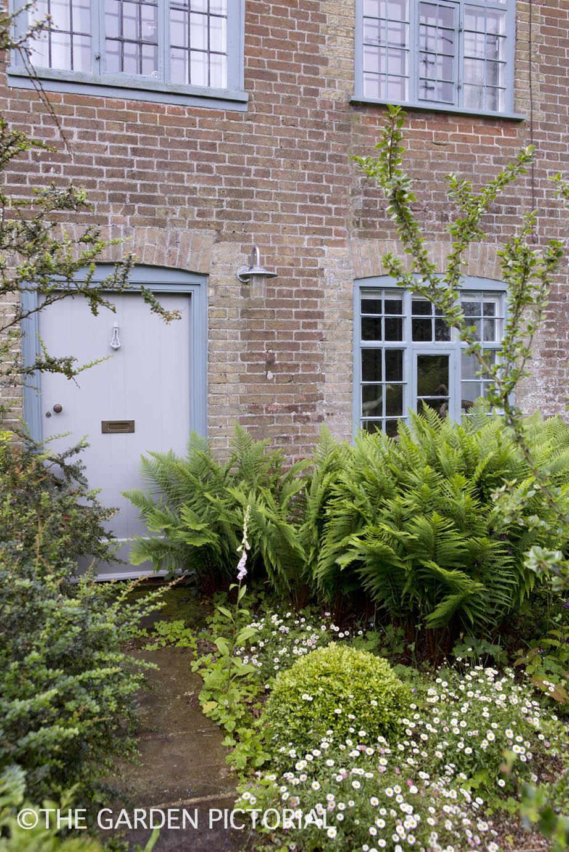 Front garden a3  copy.jpg