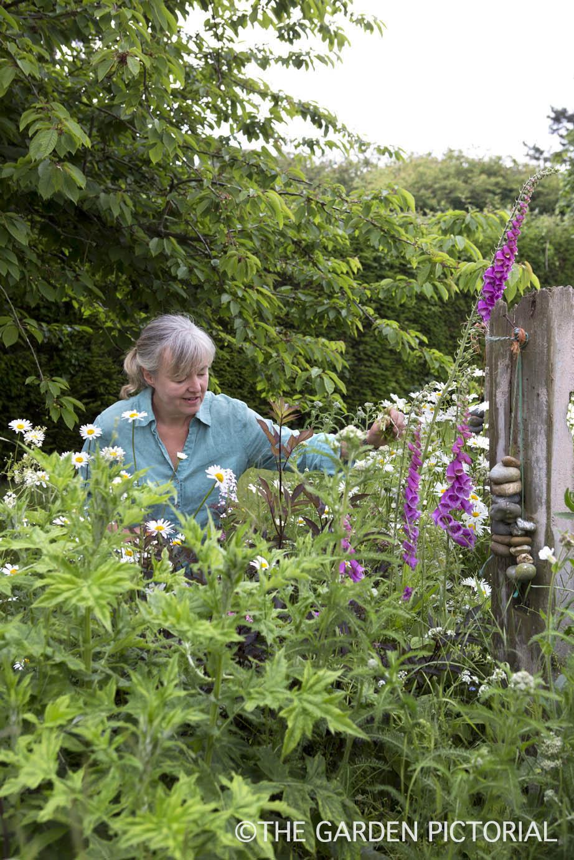 Helen in garden a1  copy.jpg