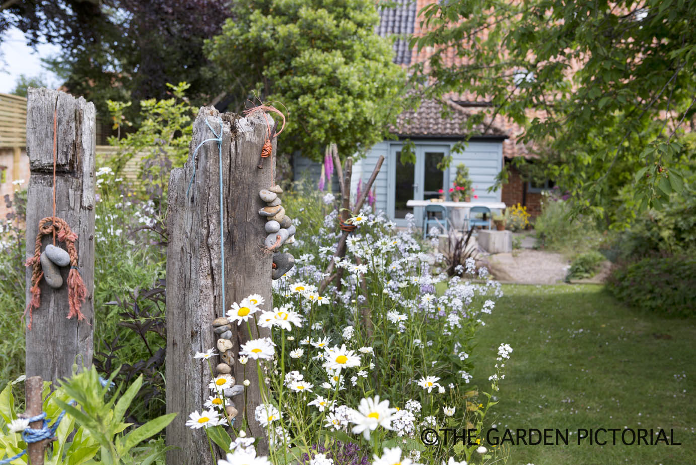 Overall garden b13 .jpg