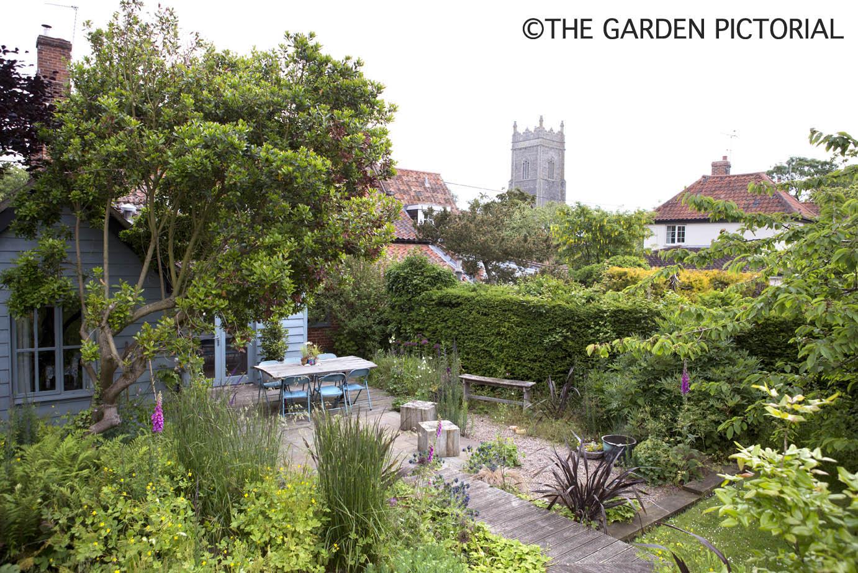 Overall garden c24  copy.jpg
