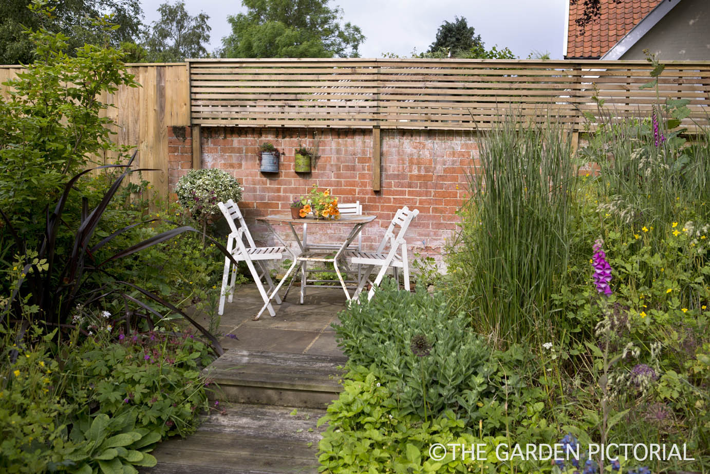 Overall garden c28  copy.jpg