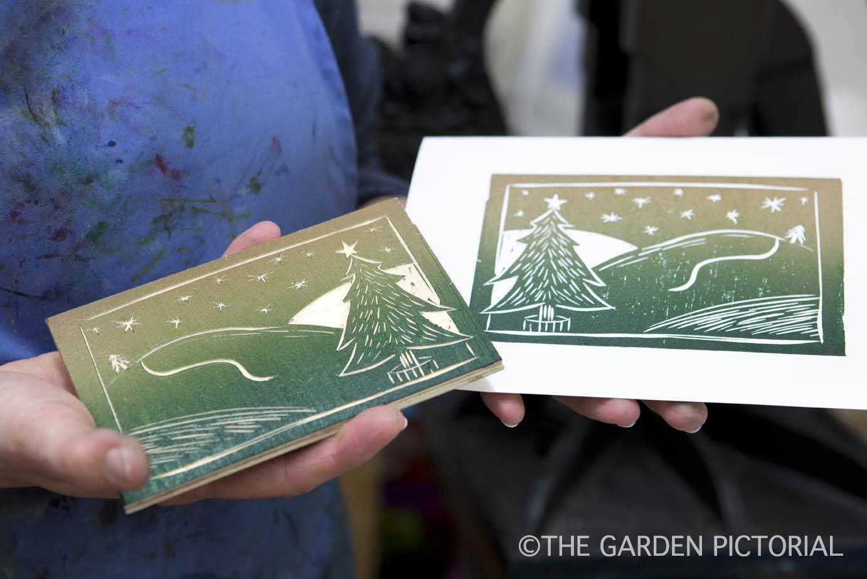 H.Brown woodcuts c20  copy.jpg