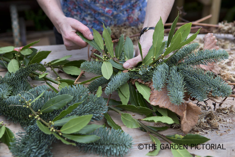 Feather Wreath a9  copy.jpg