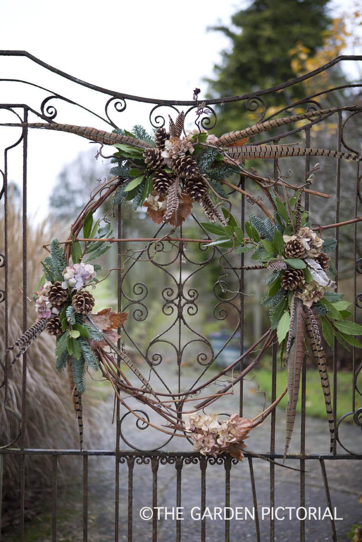 Feather Wreath c22  copy.jpg