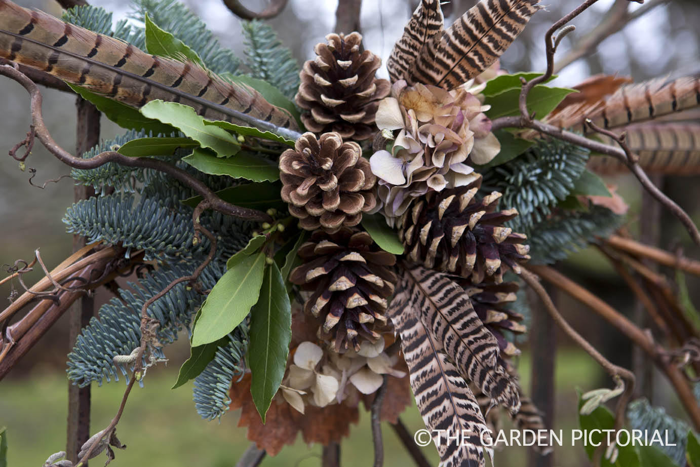 Feather Wreath c24  copy.jpg